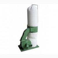 Аспирация (Пылеулавливающий агрегат) MF9022