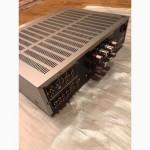 Продам интегральный усилитель Marantz PM 8006 (JAPAN)