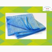 Greenway - Полотенце для лица Aquamagic Plush LAGUNA
