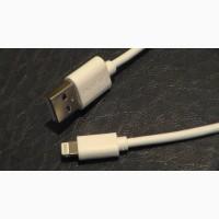 Зарядный кабель для iPhone X8 7 6 6s плюс 5 5S SE