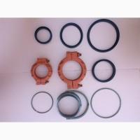 Трубопроводная арматура, фитинги, трубы ПМТП-150, ПМТ-100, ПМТ-150