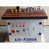 Продаю кромкооблицовочный станок LTT-F350A, 1669$
