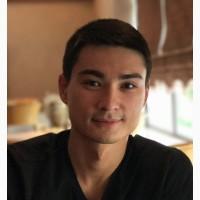 Бизнес-переводчик в Гуанчжоу и его окрестностях