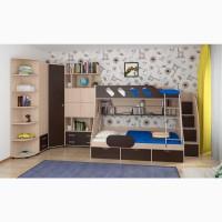 Детская комната недорого