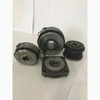 Электромагнитные муфты ЭТМ-122 1Н