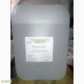 Химия для бассейнов (кан. 10 л)