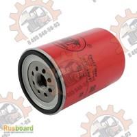 Фильтр топливный для Хёндай 70DF-7