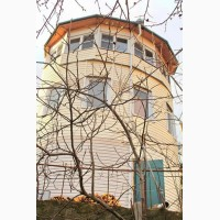 Дом в Сочи на Светлане с видом на море