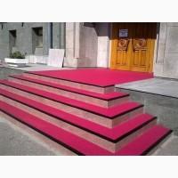 Противоскользящее покрытие для ступеней и лестницы по минимальной цене