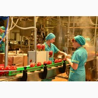 Продам производственное помещение 6744 м² продам действующий бизнес, консервный завод