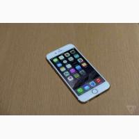 Отдам iPhone 6 128Gb Бесплатно