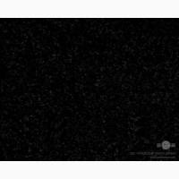 Ранит карельский габбро-диабаза оптом в Петрозаводске, производство