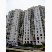 Продаётся новая квартира уникальная по метражу общая 153/ жилая 76/ кухня 23
