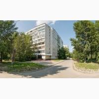 Продам трехкомнатную квартиру на Юго-Западном жилмассиве, г.Новосибирск
