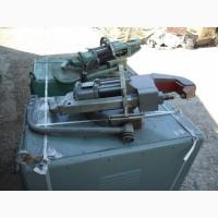 Продам машины подвесного клещевого типа МТП-1401 (МТП-803) 3шт