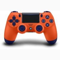 Оптом Джостики PS 4 - Sony DualShock v2 геймпад