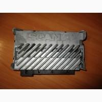 Электронный блок управления VIS Скания Scania