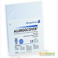 Противоаллергические чехлы от клещей домашней пыли для постельных прин