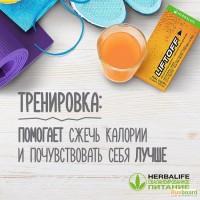 Бодрость энергия / Гербалайф Ставрополь