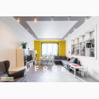 Продается 4-х комнатная квартира 127 квадратных метров