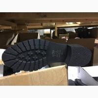 Производим подошвы набойки для обуви