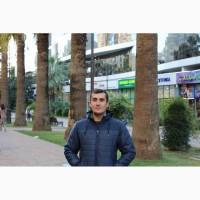 Узнайте как продать бизнес во Владикавказе легко и быстро