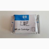 Оригинальные картриджи для принтеров Hp, Epson, Canon, Brother