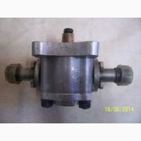 Продам насосы шестеренчатые болгарские Капроле С060Х 1000 шт