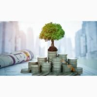 Надежные инвестиции доступные каждому. Доходность до 3.7% в сутки