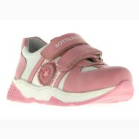 Оптовые поставки детской обуви от российских и зарубежных производителей