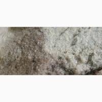 Продам: отходы пвд пленки, сечка и пушонка ( прозрачная )