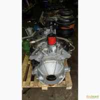 Двигатель 508 ЗИЛ 131, 130