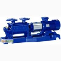 Продам Самовсасывающие насосы АО Hydro-Vacuum от официального представителя