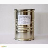 Оливки и маслины Белла Чериньела 70/90 - Italy Bella Contadina 4200мл