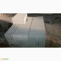 Завод Дом плитки производит и реализует следующую продукцию