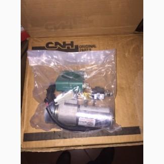 Продам Компрессо, Compressor air original