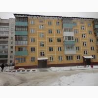 Продажа трёх комнатной квартиры Академ городок Новосибирска