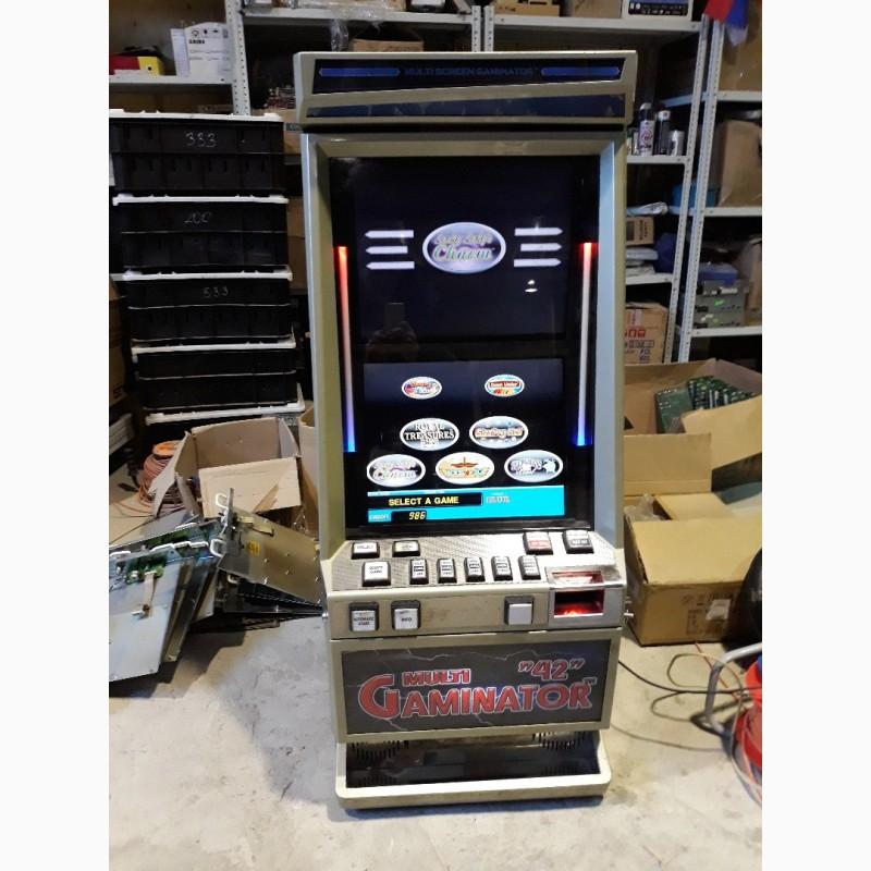 Продам игровые автоматы б у санкт-петербург игровые автоматы самара