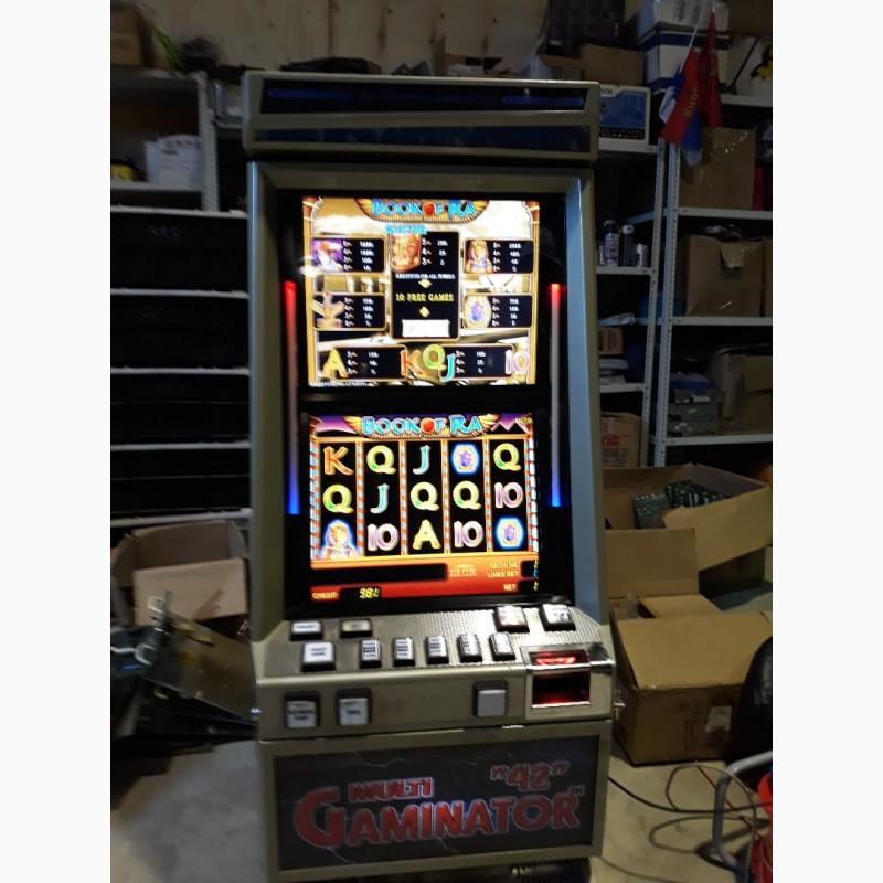 Продам игровые автоматы б москва прошивка ключей на голден интерстар