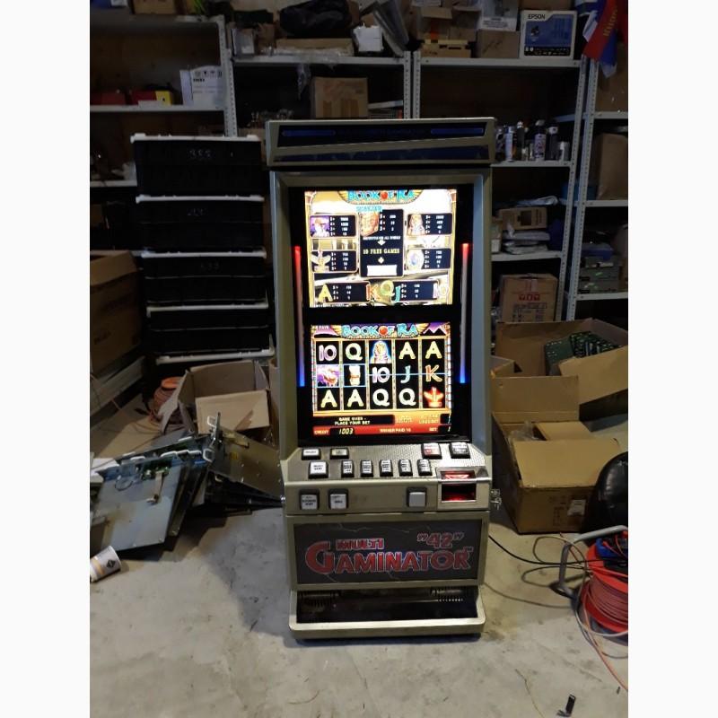 Продам игровые автоматы williums казино игровые автоматы карты бесплатно и без регистрации