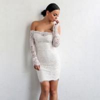 Ищете где купить платье в интернет магазине недорого?