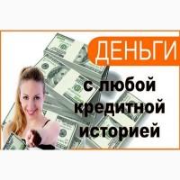 Услуги частного инвестора