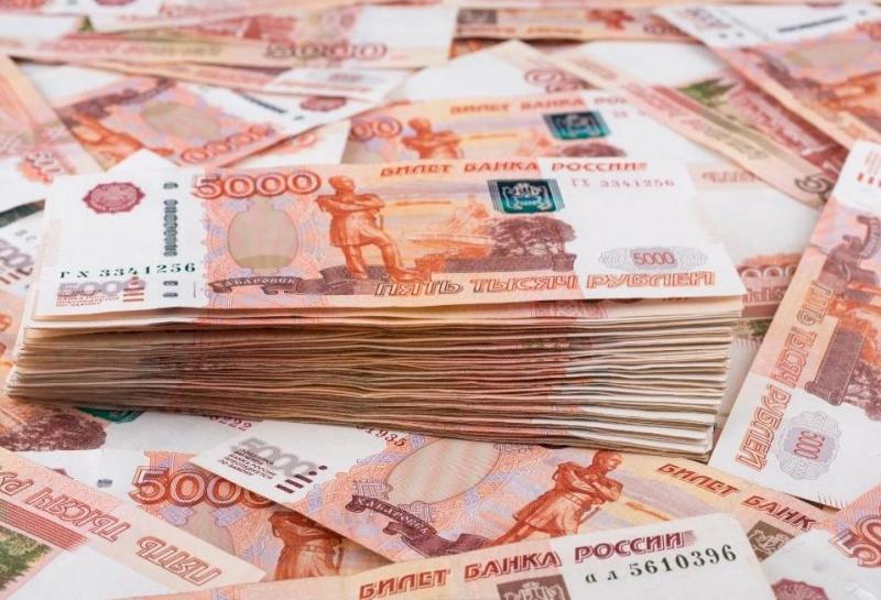 займ от частного лица алапаевск