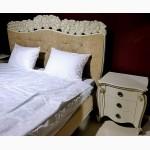 Кровать Лучия Новая, с ортопедическим основанием