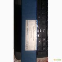 USB-интерфейс для програмирования пожарных КП. Esser. 789862.10 by honeywell