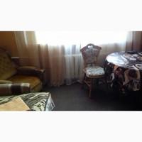 Уютная комната на сутки, ночь и по часам
