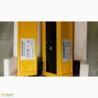 Оптический защитный барьер вбо-э200р-9100-н