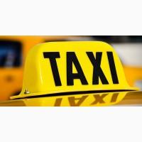 Пассажирские перевозки в Актау, Баутино, Аэропорт, Жанаозен, Курык, Каражанбас, Дунга