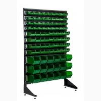 Ящики пластиковые / ящики для склада и стеллажи для cклада