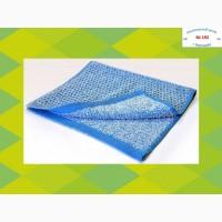 Greenway - Полотенце для рук Aquamagic Plush LAGUNA